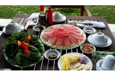 6 thực phẩm có độc chất bạn nên cẩn trọng khi chế biến
