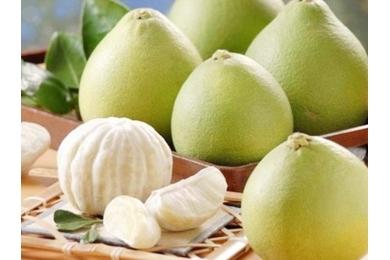 Những loại trái cây ít đường giúp giảm cân
