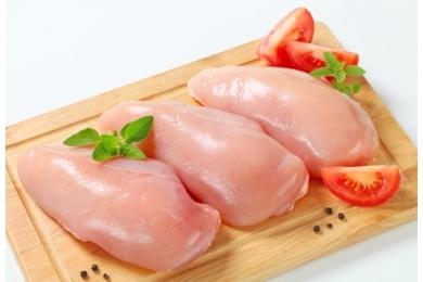Top 12 thực phẩm bổ máu, tăng cường sức khỏe