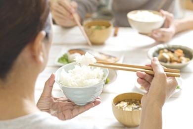 Bảo quản, sử dụng thực phẩm sao cho an toàn