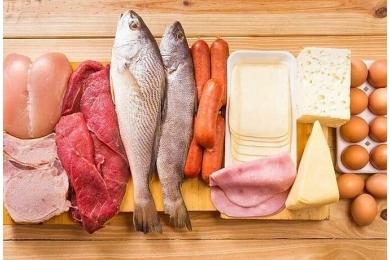 WHO: Ăn đủ dinh dưỡng giúp tăng miễn dịch