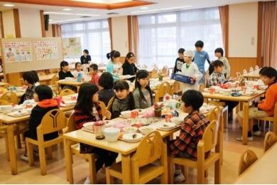 Bữa ăn 10 loại thực phẩm tăng đề kháng nCoV cho trẻ